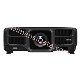 Jual Projector Epson EB-L1505U [V11H792152]